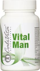 VitalMan