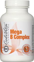 mega b komplex