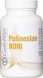 Polinesian Noni Caps