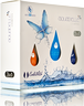 Aquabelle 3 in 1 beauty pack