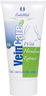 VEIN CARE 75 ML