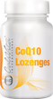 CoQ10 Lozenges 30 sublingual tablets