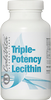 Triple Potency Lecithin