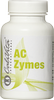 AC-Zymes - food supplement