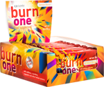 Burn One sachets