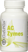 AC-Zymes